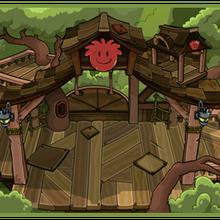 Treefort-iglu.png