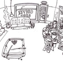 Coffee Shop Sketch.png