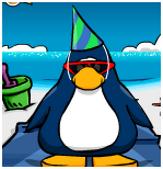 Custompenguin123