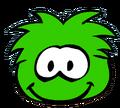 Greenpuffleold