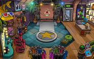 Halloween Party 2015 Clothes Shop