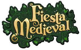 Fiesta Medieval 2009