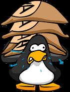 Bean Counters penguin 5
