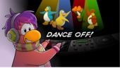 CPGD Minigame Title Dance Off.png