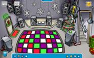 185px-ChristmasParty2006Dance Club