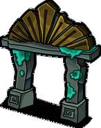 Ancient Archway sprite 002