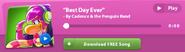 BestDayEver-HomepageDownload