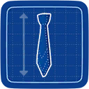 Blueprint All Tied Up icon