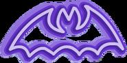 Murcielago Fluo