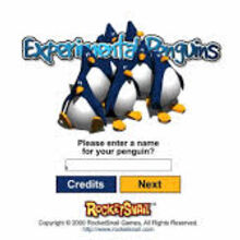Pinguinos viejos.jpg