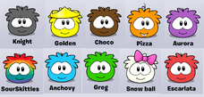 All my puffles2.png