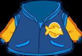 Alumni Jacket icon.png