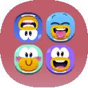 Friends List (CPI)