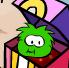 Greenpufflepetshop