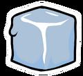 Ice Block Pin.PNG