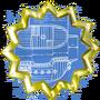 Planificador del Wiki