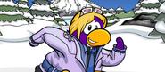 Club-penguin-dot1