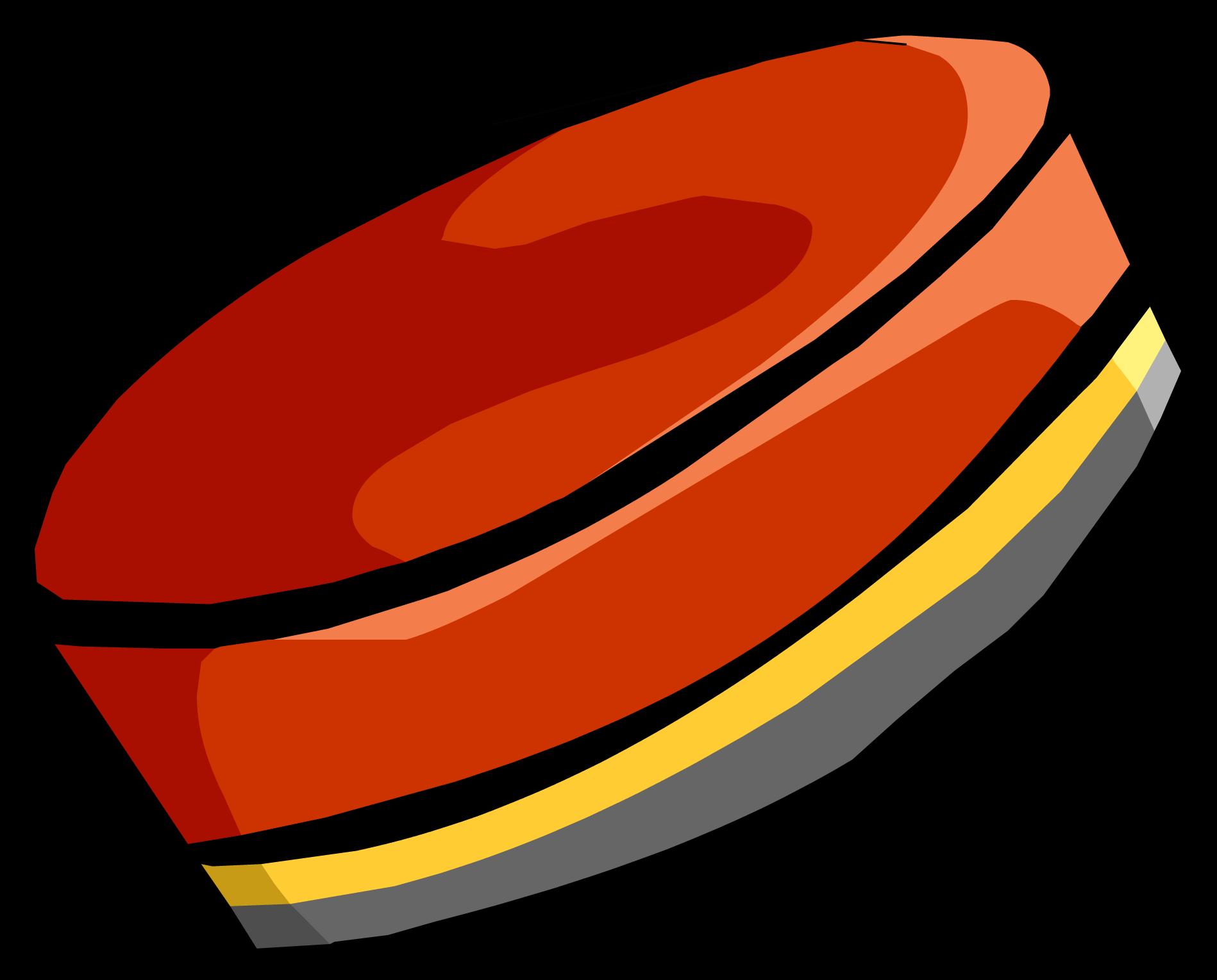 Doorman's Cap