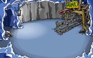 Mine 2006