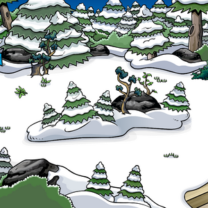 Adventure Party construction Forest.png