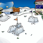 Adventure Party construction Snow Forts.png