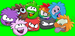 AllPuffles2013Redesign.png