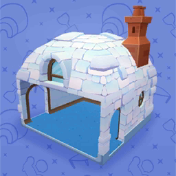 Basic Igloo (CPI)
