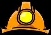 Casco de minero para jugadores.png