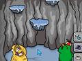 EPF training area chasm