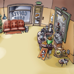 Coffee Shop CP.png