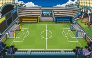 Estádio2014