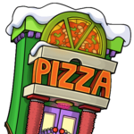 PuffleParty2013PizzaParlorExterior.png