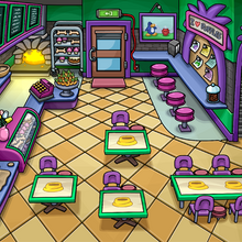 Puffle Party 2014 Coffee Shop.png
