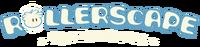 Rollerscape logo.png