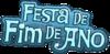 FestaFimdeAno.png