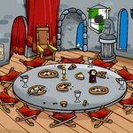 Medieval Party 2009 Pizza Parlor.png