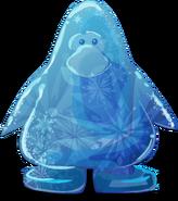 Pedra de Gelo CJ