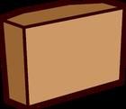 Wood Cabinet sprite 004