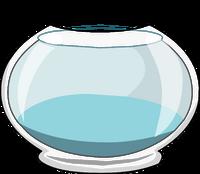 Fish Bowl (icon).png