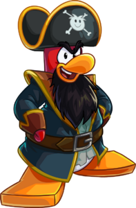 Pirate Party 2014 crabfight dialogue Rockhopper.png