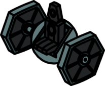 TIE Fighter Chair icon.png