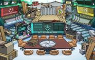 EPF Rebuild EPF Command Room 3