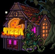 HalloweenParty2015PizzaParlorExterior