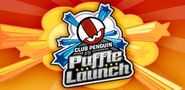 PuffleLaunchdownload