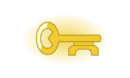 Rollerscape key