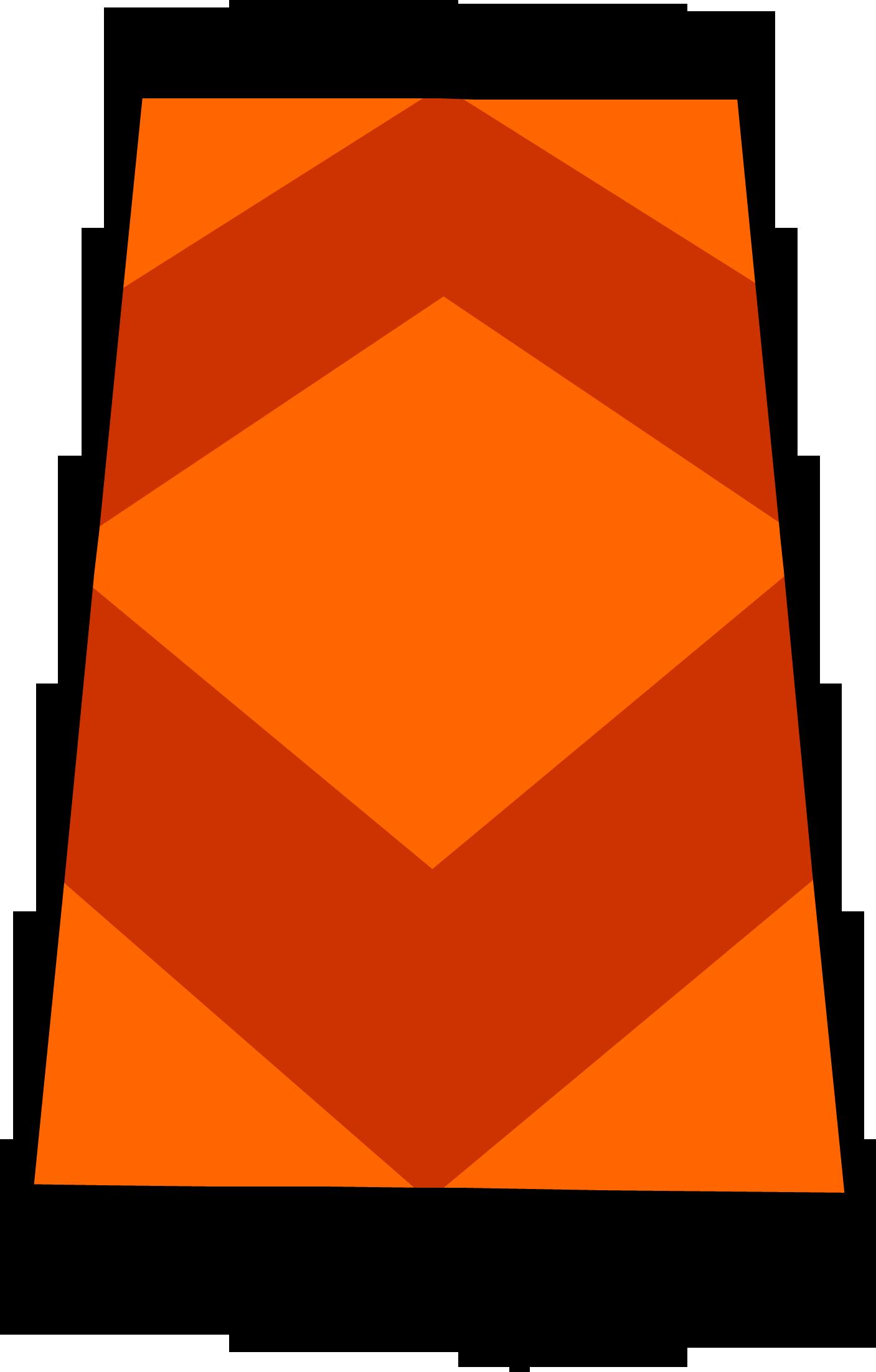 Alfombra Rectangular