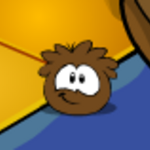 Brown Puffle ADORABLE.png