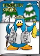 Penguin-style-07