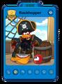 Rockhopper PC