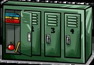Casilleros 11